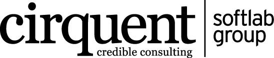 Cirquent-Logo.jpg