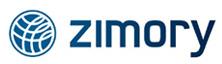 Zimory-logo.png
