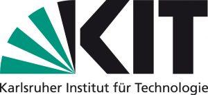 KITlogo_4c_deutsch_RGB